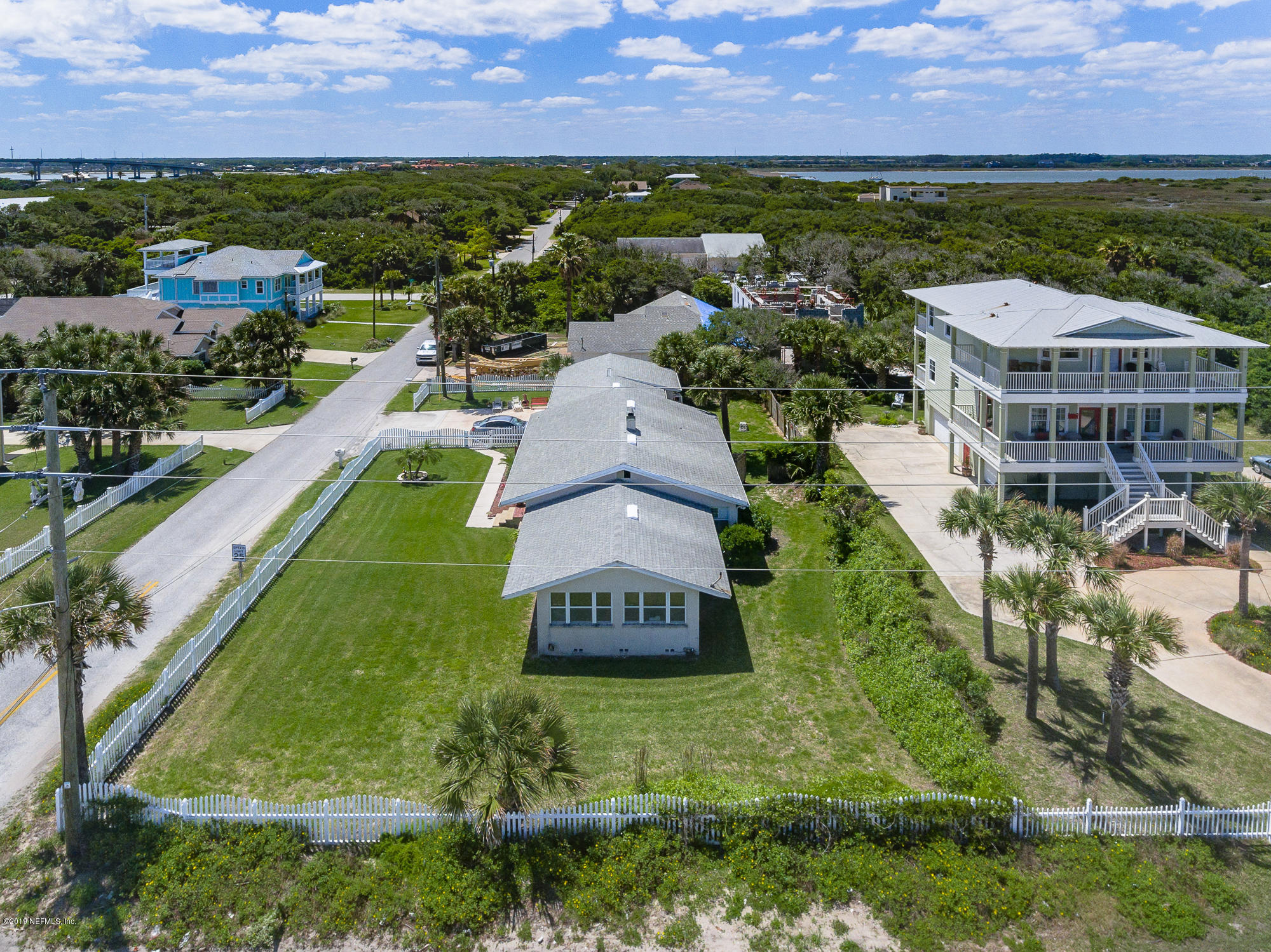 100 MEADOW AVE ST AUGUSTINE - 36