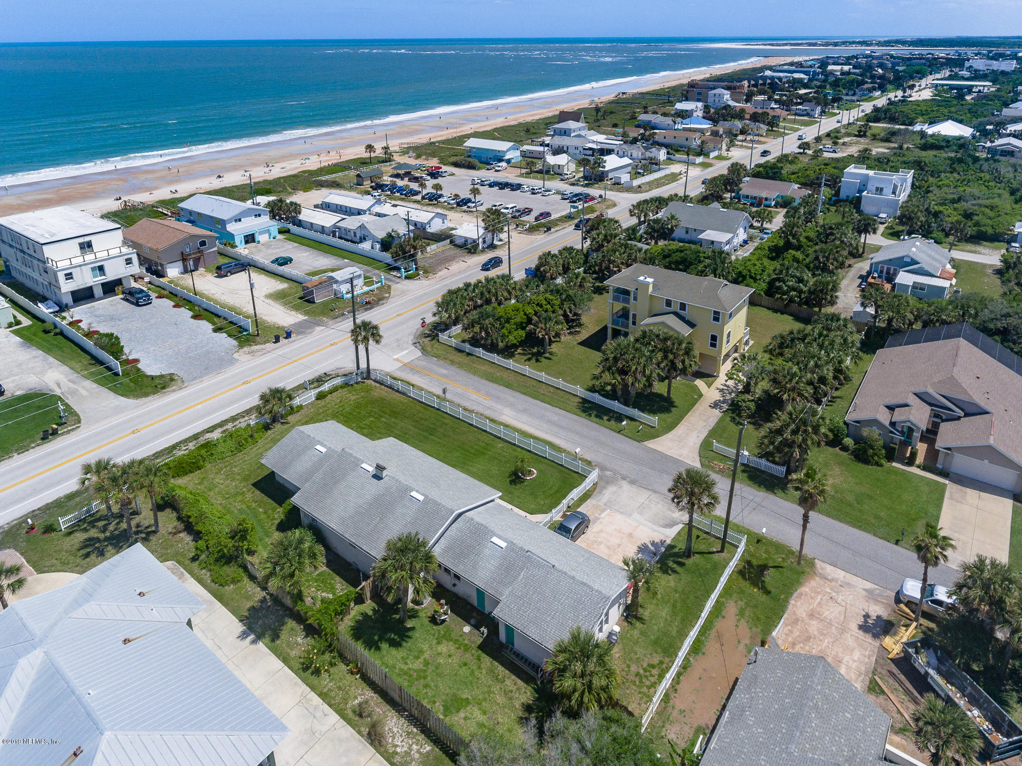 100 MEADOW AVE ST AUGUSTINE - 38