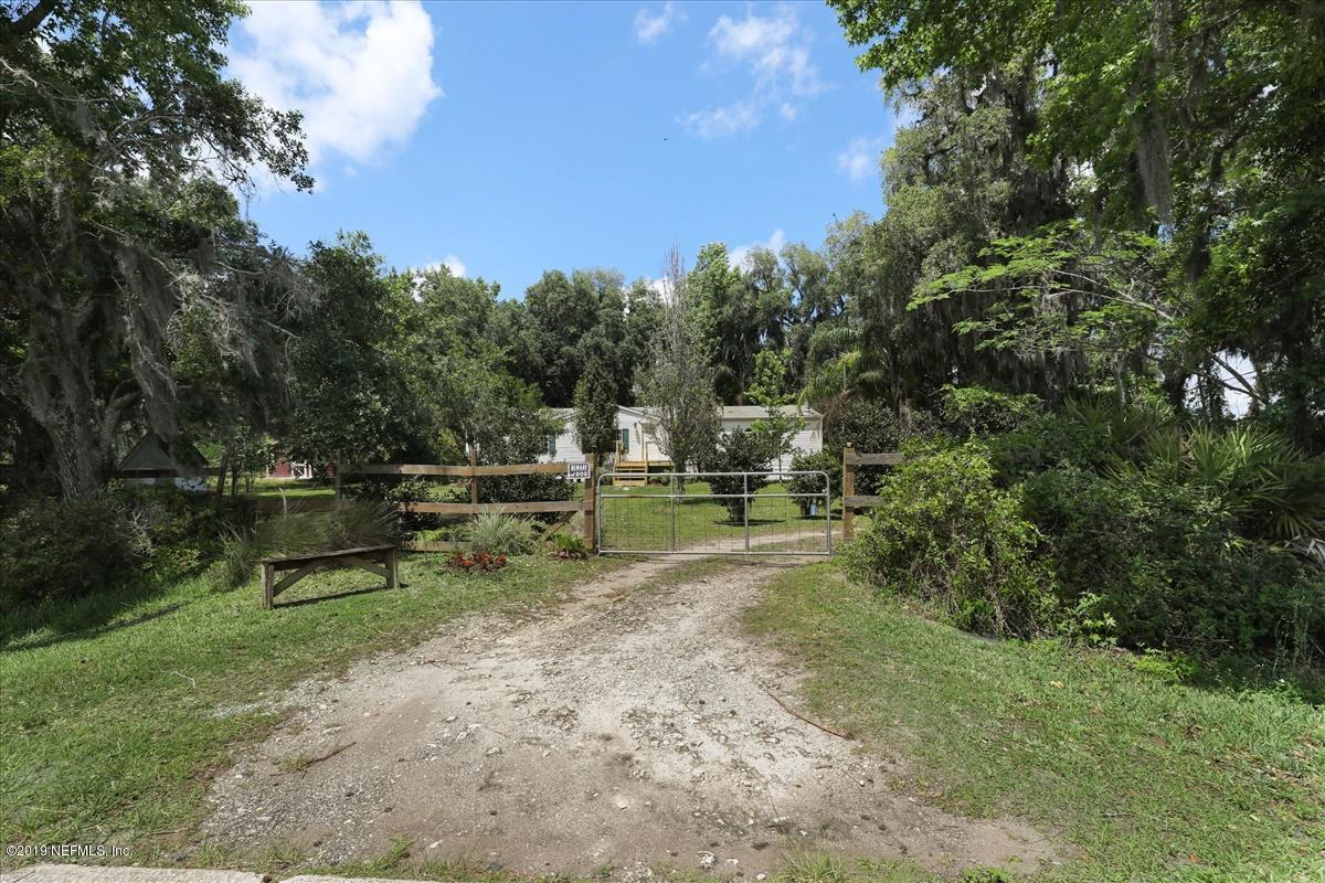 7940 COUNTY ROAD 208 ST AUGUSTINE - 1