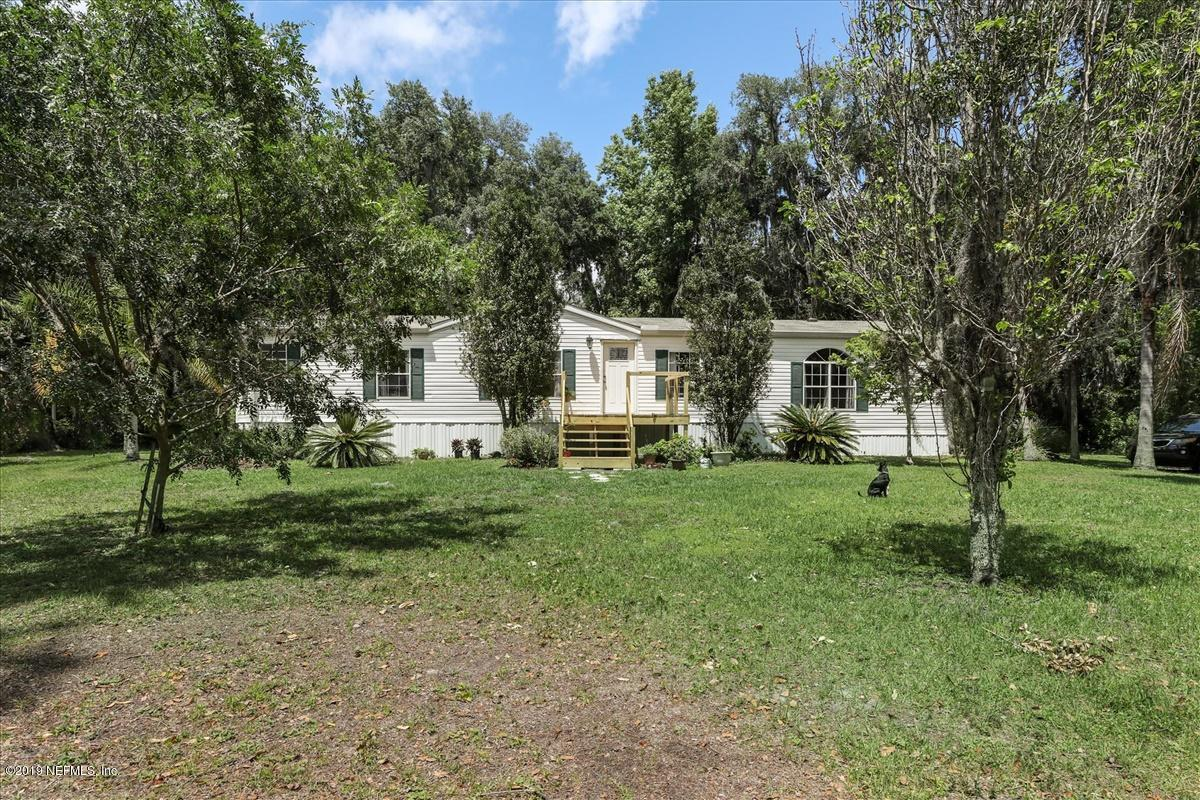 7940 COUNTY ROAD 208 ST AUGUSTINE - 2
