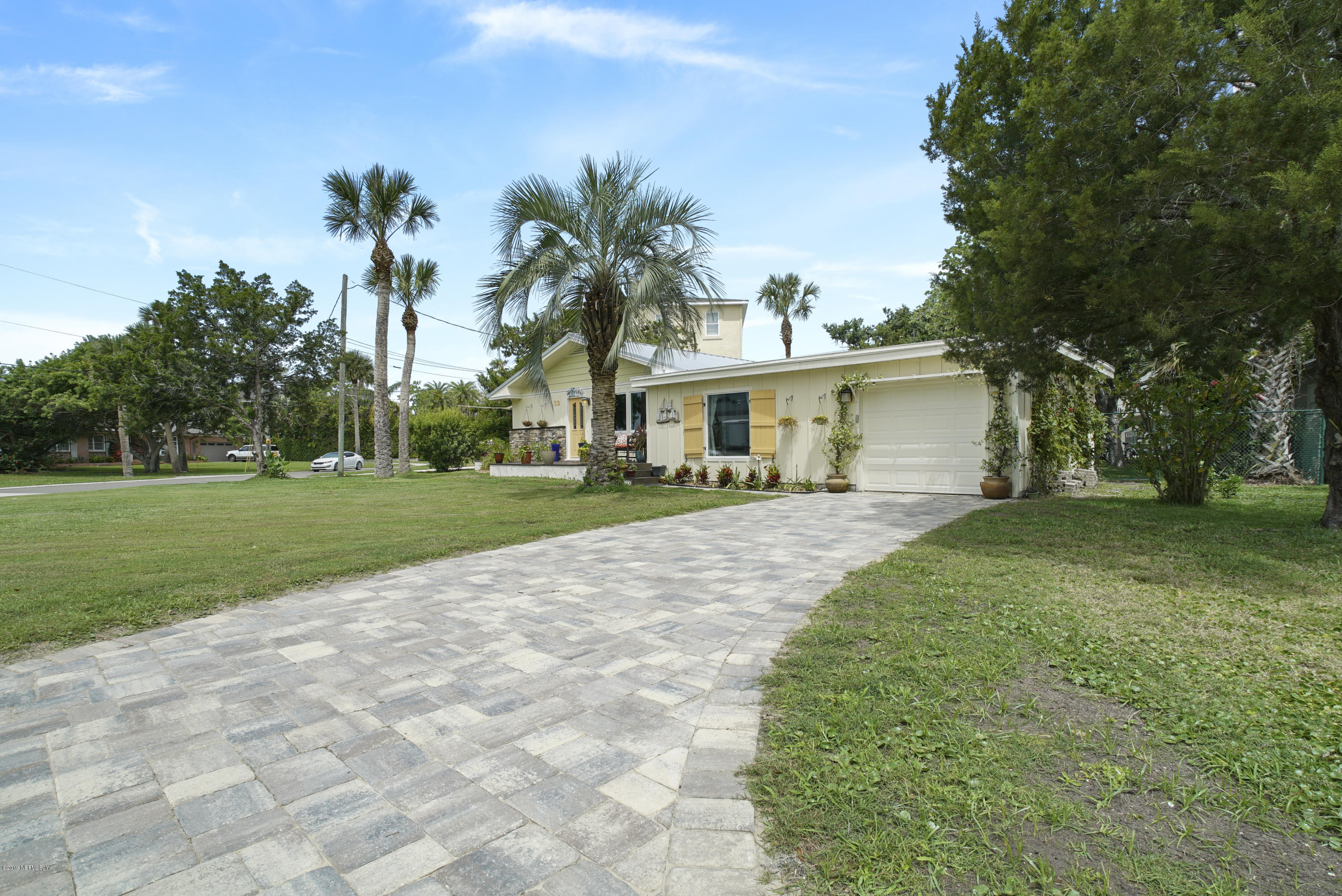 32 DOLPHIN DR ST AUGUSTINE - 2