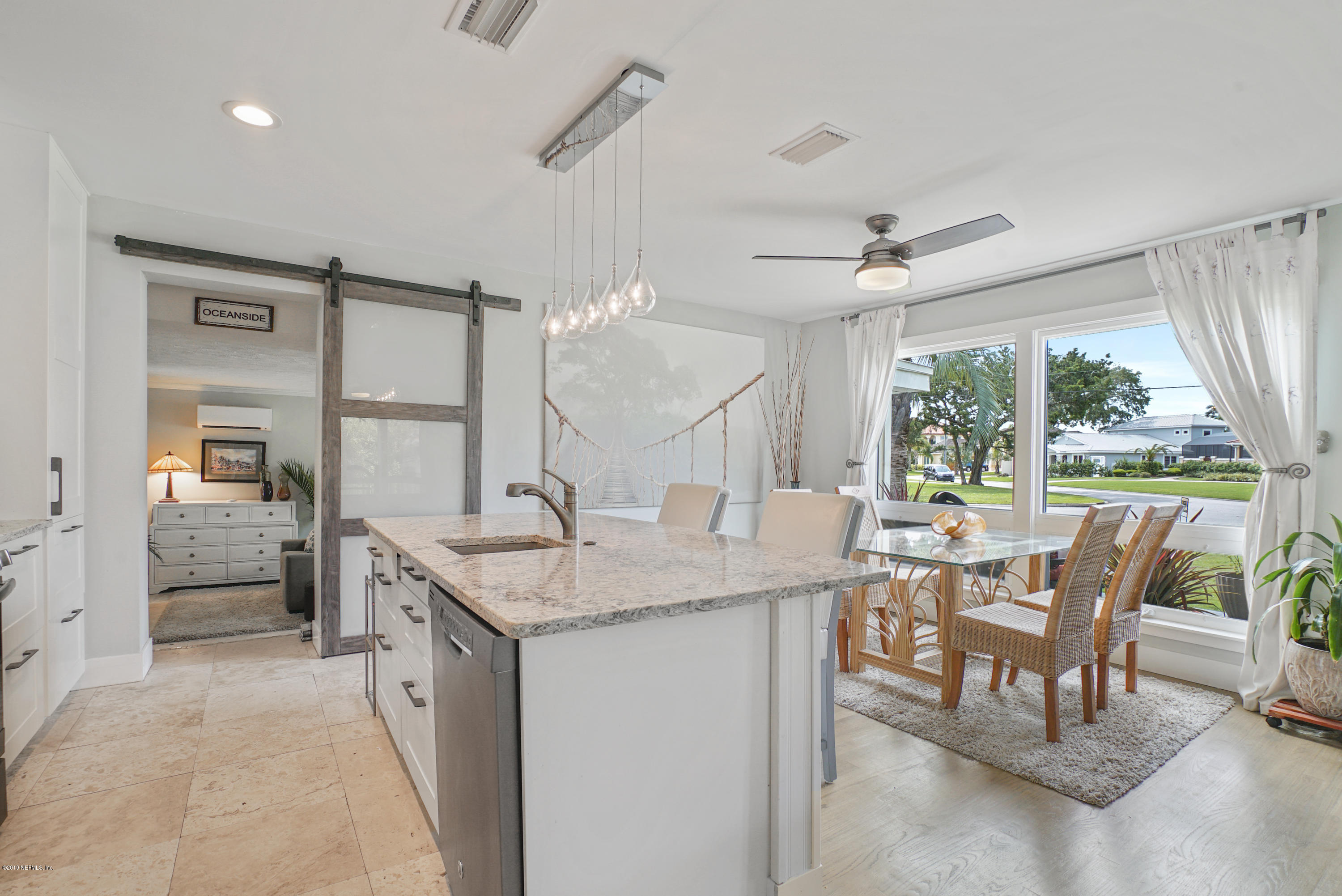 32 DOLPHIN DR ST AUGUSTINE - 6