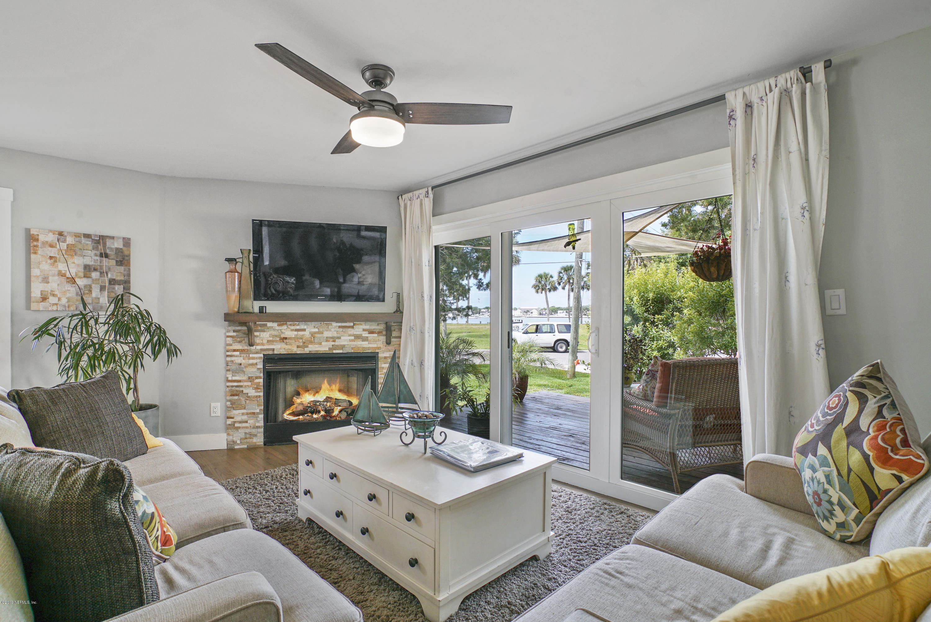 32 DOLPHIN DR ST AUGUSTINE - 11