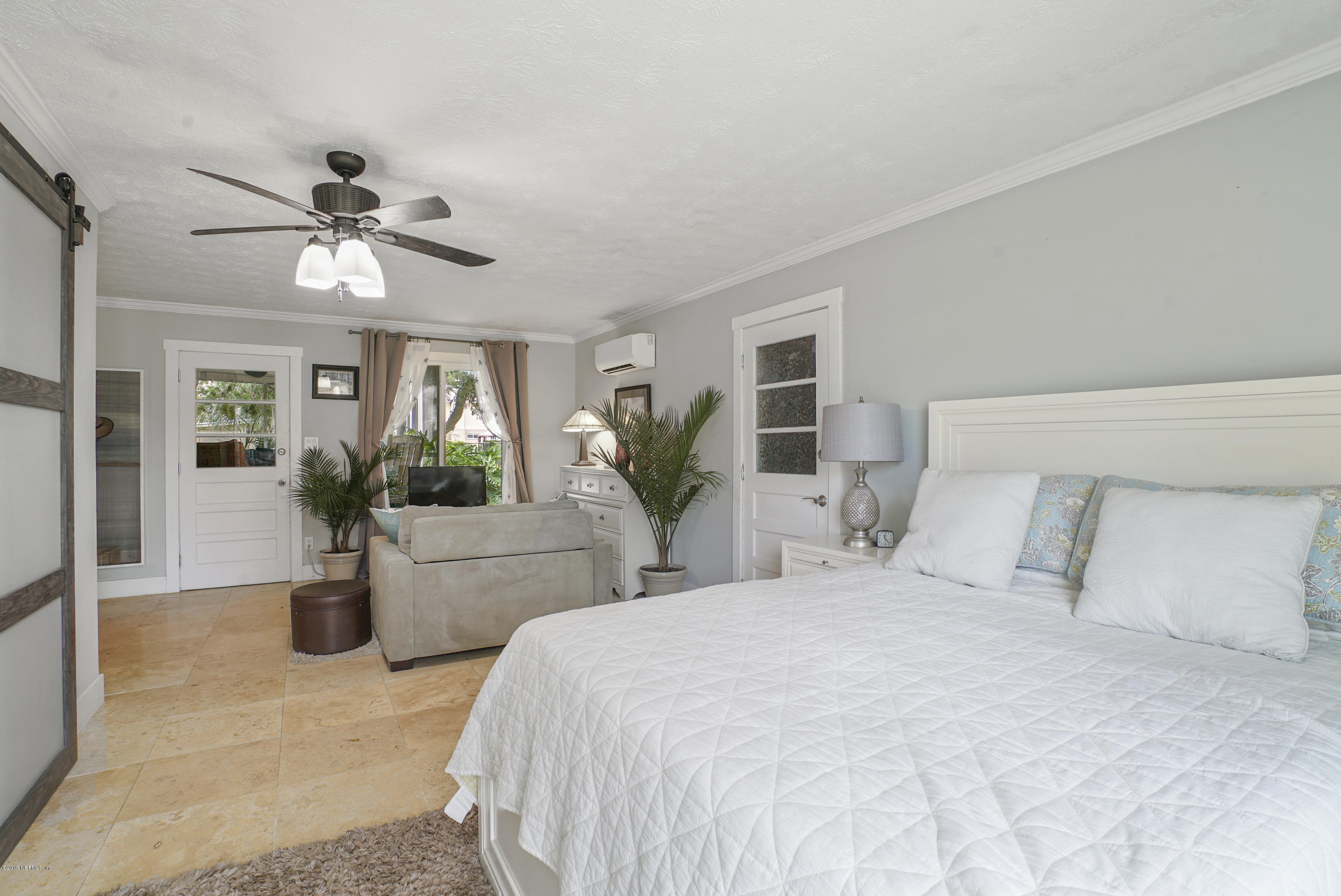 32 DOLPHIN DR ST AUGUSTINE - 20