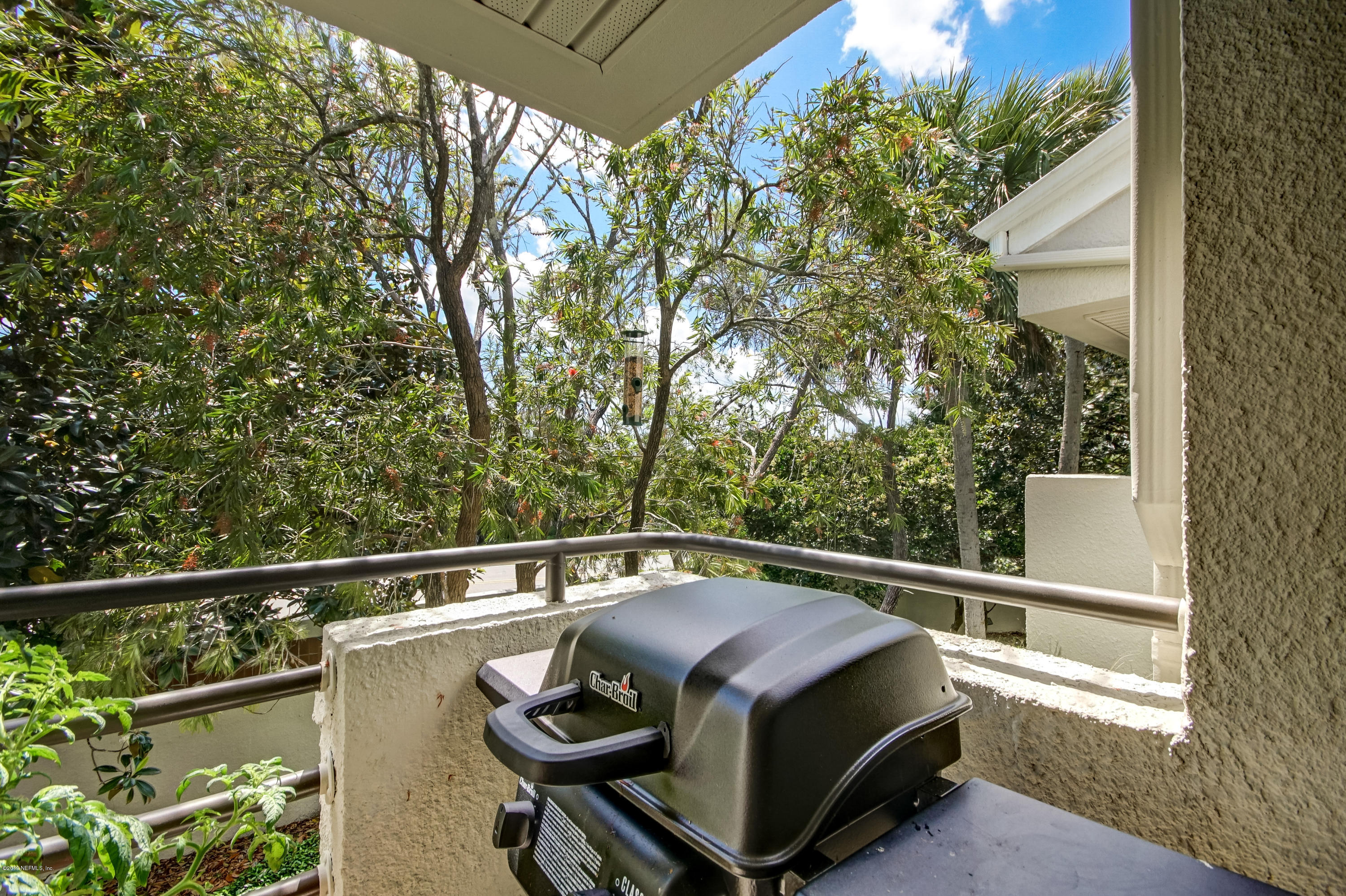 633 SUMMER PLACE, PONTE VEDRA BEACH, FLORIDA 32082, ,1 BathroomBathrooms,Condo,For sale,SUMMER PLACE,992423