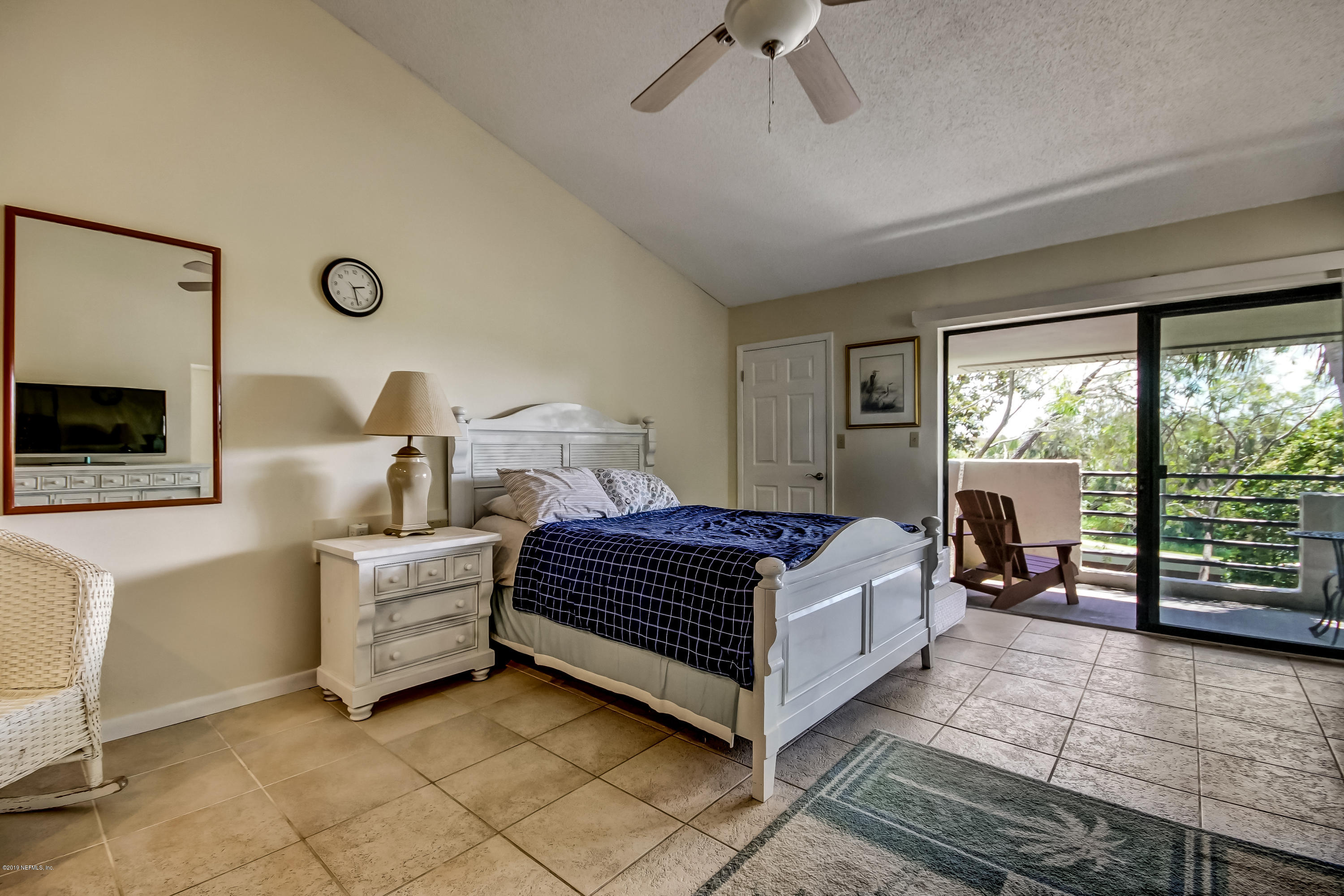 635 SUMMER, PONTE VEDRA BEACH, FLORIDA 32082, 1 Bedroom Bedrooms, ,1 BathroomBathrooms,Condo,For sale,SUMMER,992438