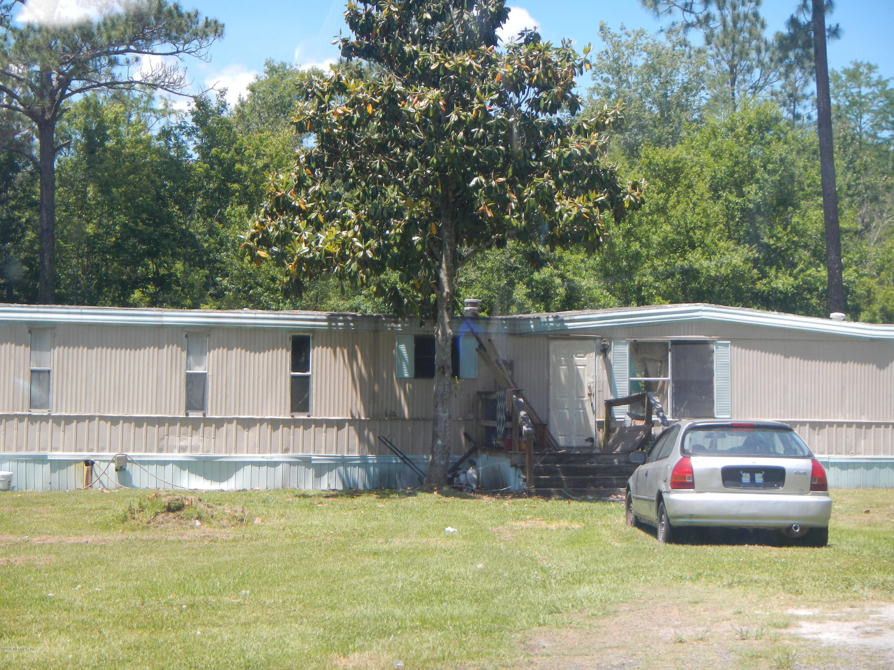 14328 COUNTY ROAD 100A, STARKE, FLORIDA 32091, 6 Bedrooms Bedrooms, ,3 BathroomsBathrooms,Residential,For sale,COUNTY ROAD 100A,992204
