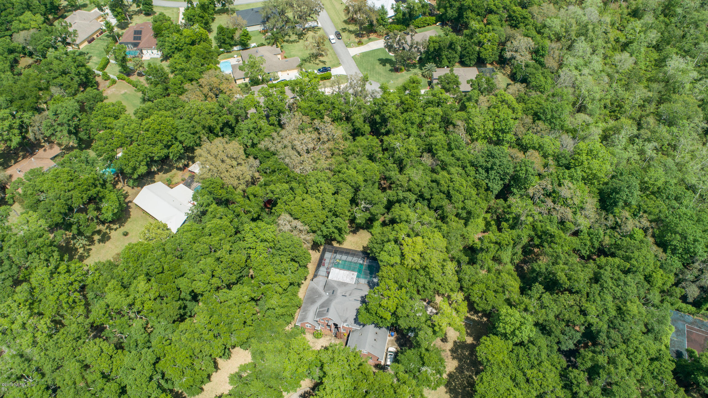 764 OLD LOGGERS, ST AUGUSTINE, FLORIDA 32086, ,Vacant land,For sale,OLD LOGGERS,992595