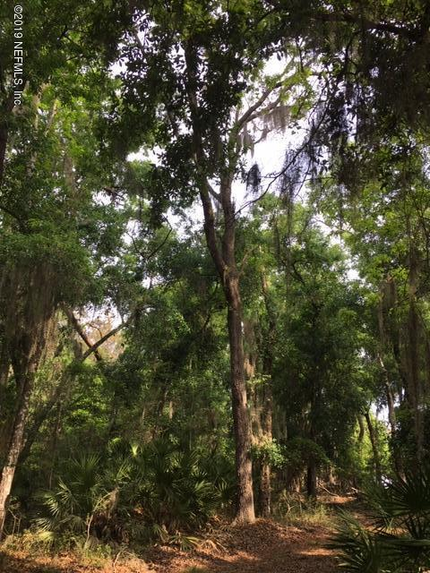 765 OLD LOGGERS, ST AUGUSTINE, FLORIDA 32086, ,Vacant land,For sale,OLD LOGGERS,992626