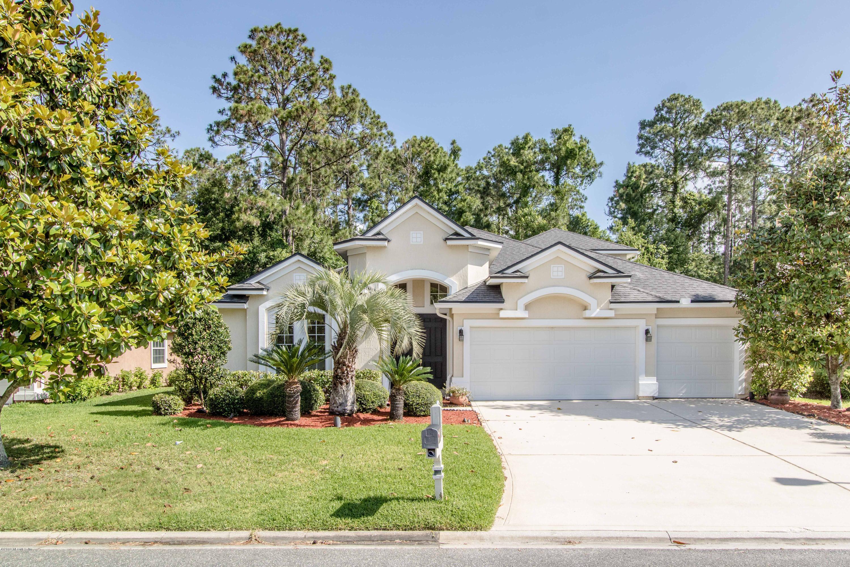 1988 VISTA LAKES, FLEMING ISLAND, FLORIDA 32003, 5 Bedrooms Bedrooms, ,4 BathroomsBathrooms,Residential - single family,For sale,VISTA LAKES,993127