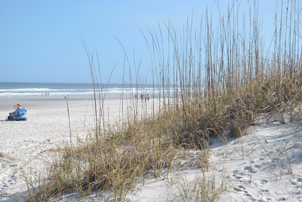 202 LAGUNA VILLAS- JACKSONVILLE BEACH- FLORIDA 32250, 2 Bedrooms Bedrooms, ,2 BathroomsBathrooms,Condo,For sale,LAGUNA VILLAS,992814