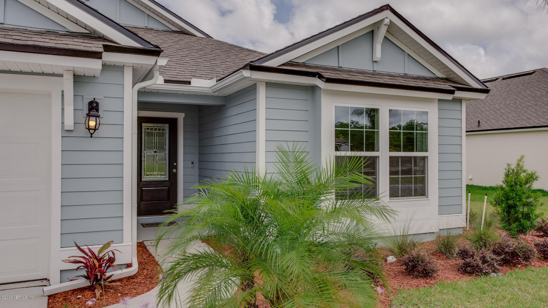 309 HAMILTON SPRINGS RD ST AUGUSTINE - 3