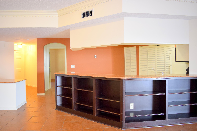 2099 WINTERBOURNE, ORANGE PARK, FLORIDA 32073, 3 Bedrooms Bedrooms, ,2 BathroomsBathrooms,Condo,For sale,WINTERBOURNE,990415