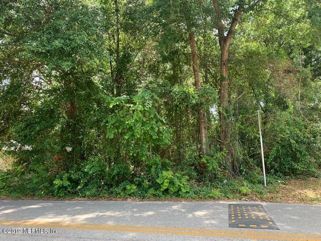 00 2ND, KEYSTONE HEIGHTS, FLORIDA 32656, ,Vacant land,For sale,2ND,992967