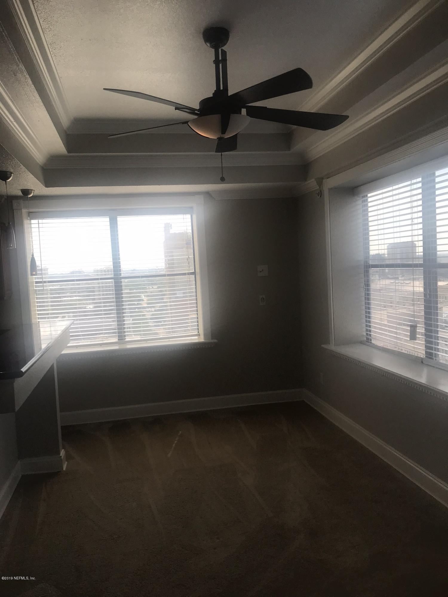 311 ASHLEY, JACKSONVILLE, FLORIDA 32202, 1 Bedroom Bedrooms, ,1 BathroomBathrooms,Condo,For sale,ASHLEY,993019