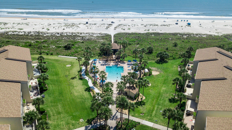 850 A1A BEACH, ST AUGUSTINE, FLORIDA 32080, 2 Bedrooms Bedrooms, ,2 BathroomsBathrooms,Condo,For sale,A1A BEACH,993335