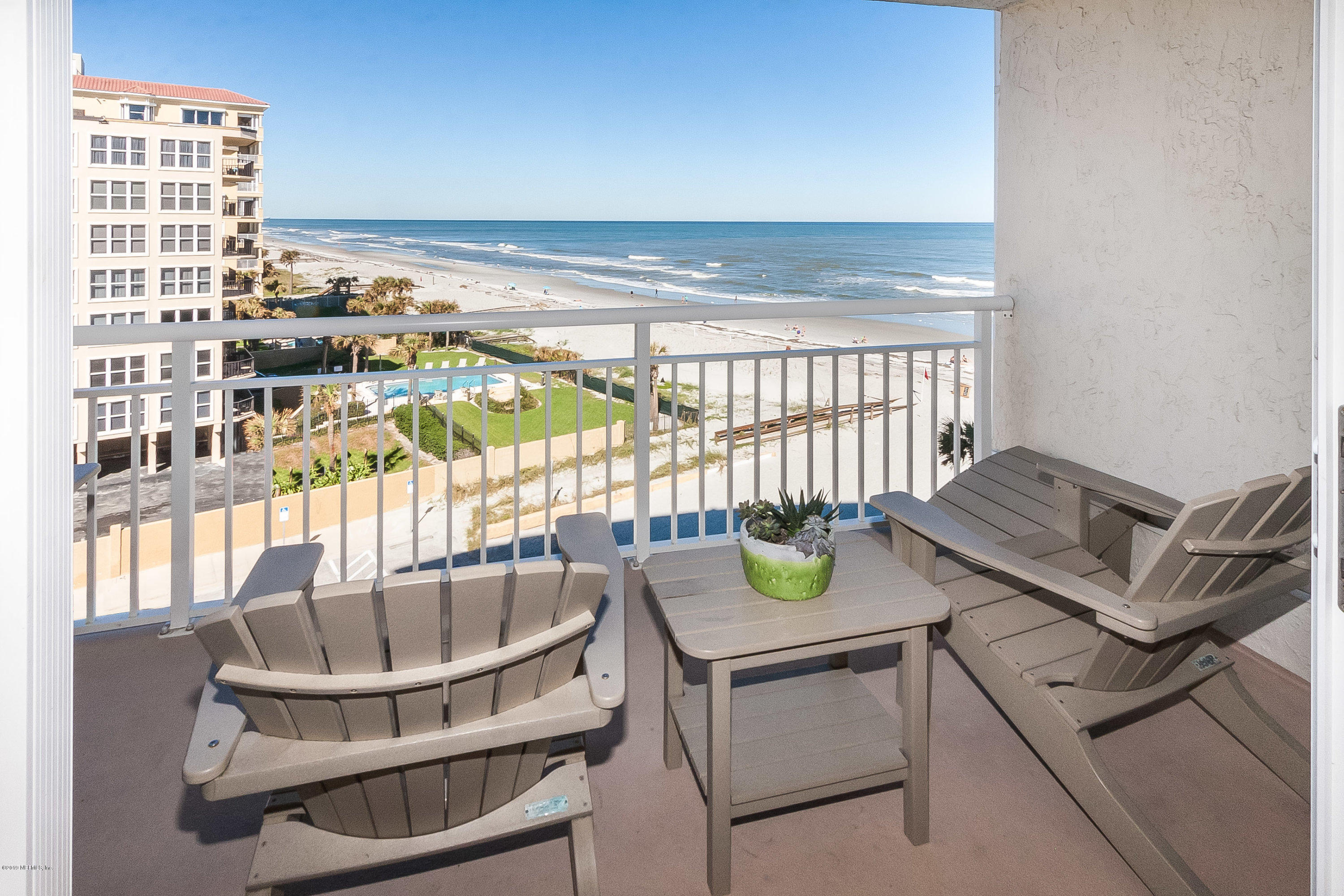 1601 OCEAN, JACKSONVILLE BEACH, FLORIDA 32250, 2 Bedrooms Bedrooms, ,2 BathroomsBathrooms,Condo,For sale,OCEAN,993175