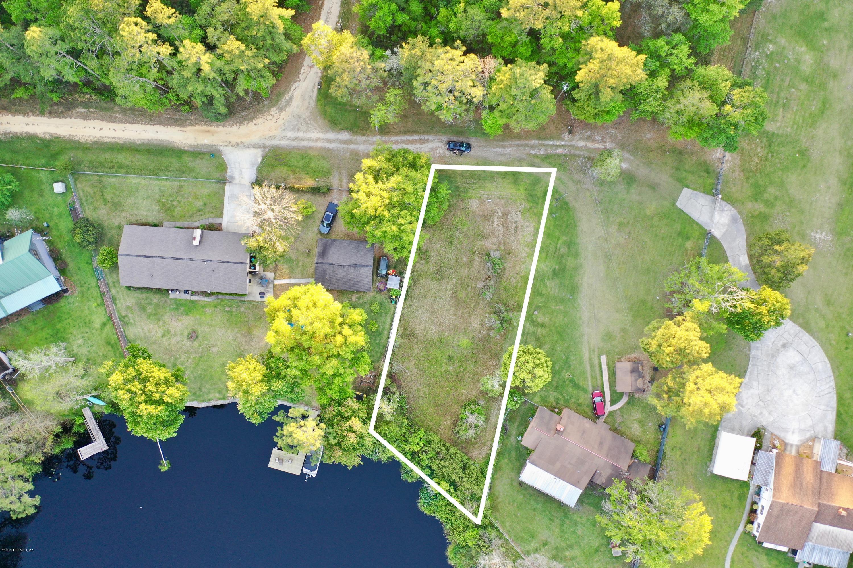 110 EVERGREEN, INTERLACHEN, FLORIDA 32148, ,Vacant land,For sale,EVERGREEN,991394