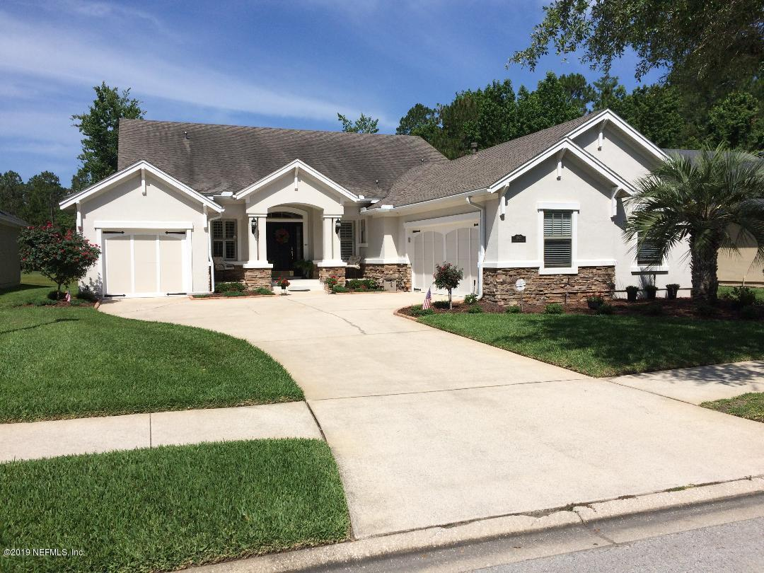 1053 MEADOW VIEW LN ST AUGUSTINE - 1