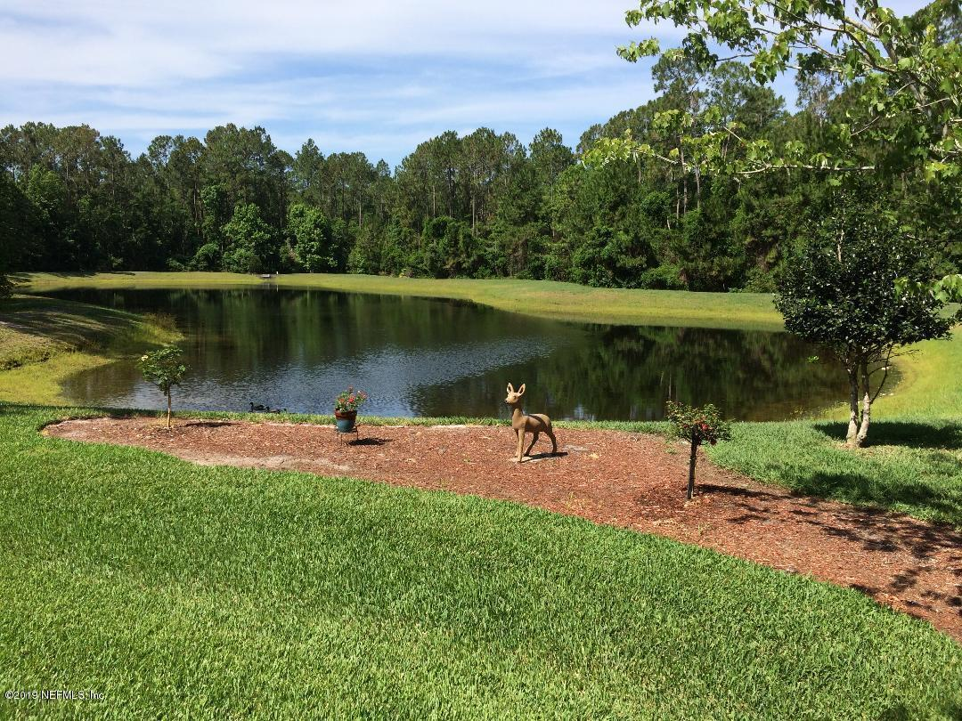 1053 MEADOW VIEW LN ST AUGUSTINE - 2