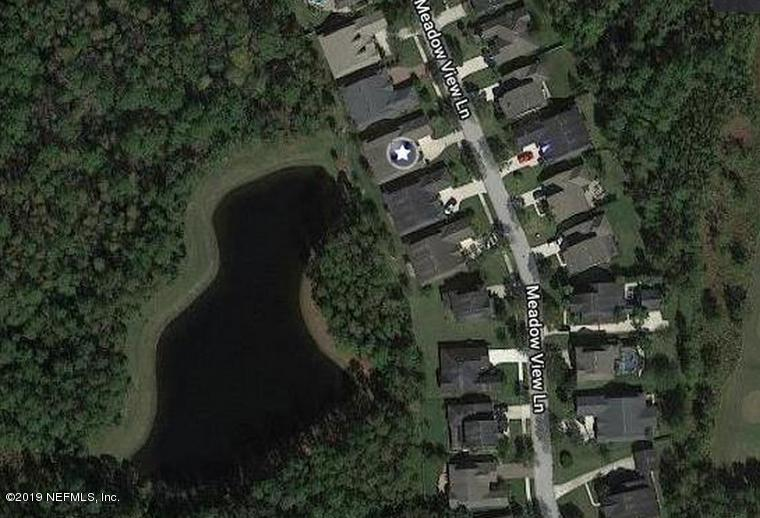 1053 MEADOW VIEW LN ST AUGUSTINE - 24