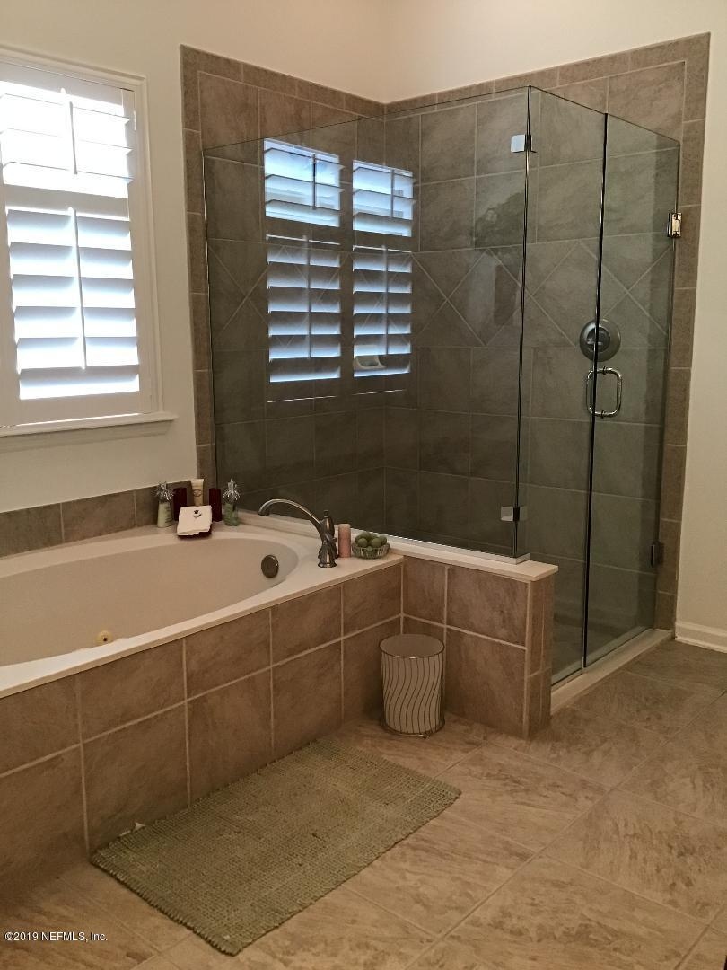 1053 MEADOW VIEW LN ST AUGUSTINE - 15