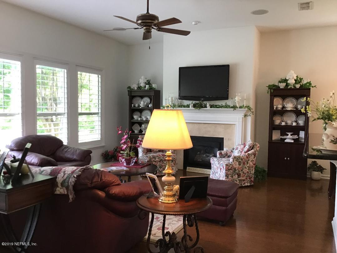 1053 MEADOW VIEW LN ST AUGUSTINE - 4