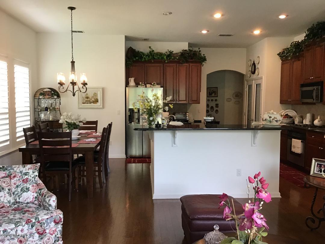 1053 MEADOW VIEW LN ST AUGUSTINE - 10