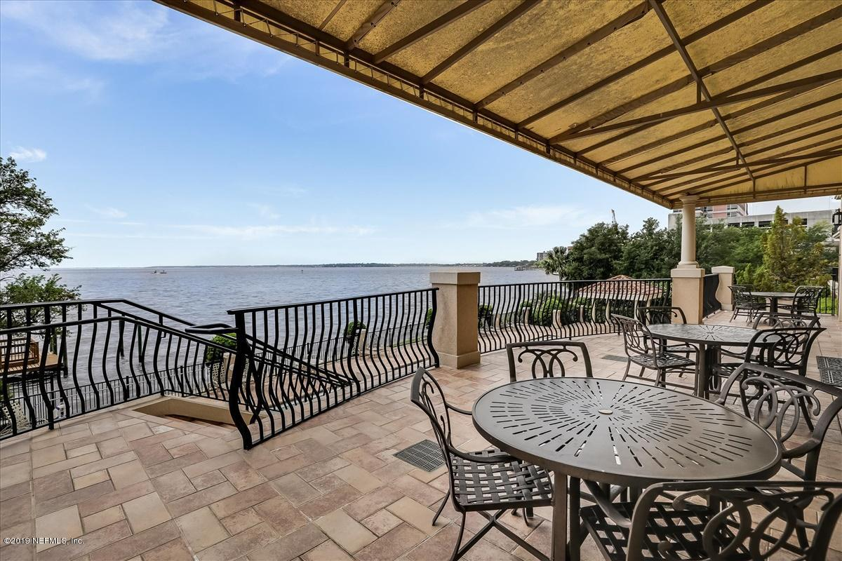 2358 RIVERSIDE- JACKSONVILLE- FLORIDA 32204, 4 Bedrooms Bedrooms, ,3 BathroomsBathrooms,Condo,For sale,RIVERSIDE,993384