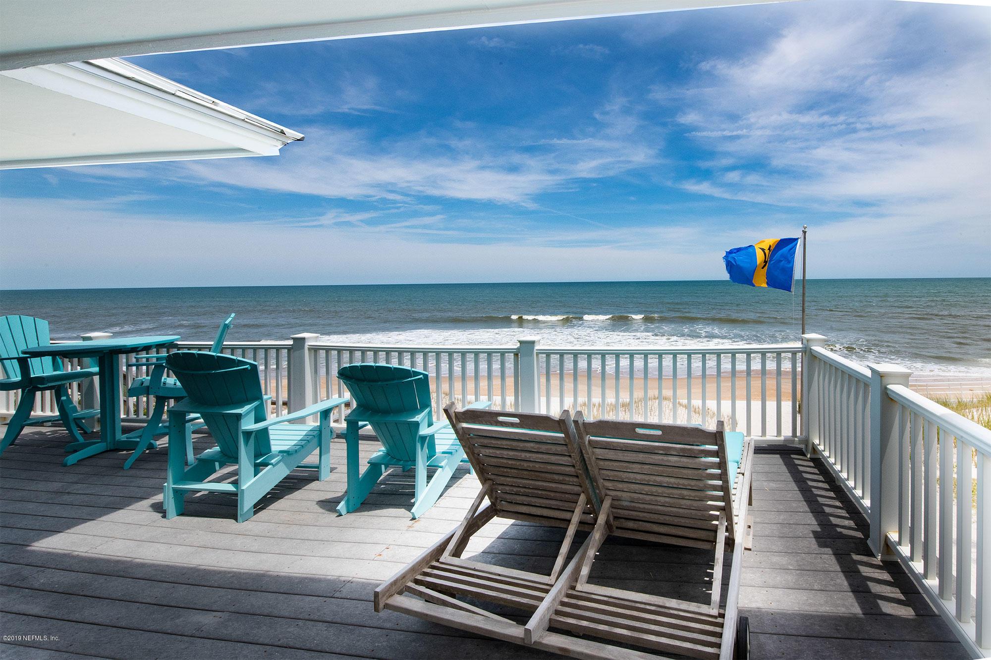 2903 PONTE VEDRA, PONTE VEDRA BEACH, FLORIDA 32082, 4 Bedrooms Bedrooms, ,3 BathroomsBathrooms,Residential,For sale,PONTE VEDRA,993034