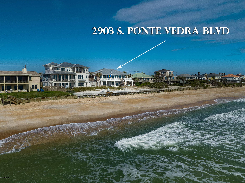 2903 PONTE VEDRA BLVD PONTE VEDRA BEACH - 24