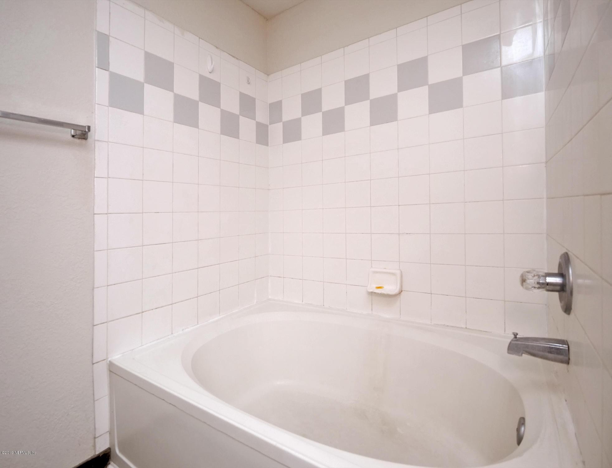 13810 SUTTON PARK, JACKSONVILLE, FLORIDA 32224, 1 Bedroom Bedrooms, ,1 BathroomBathrooms,Condo,For sale,SUTTON PARK,993536