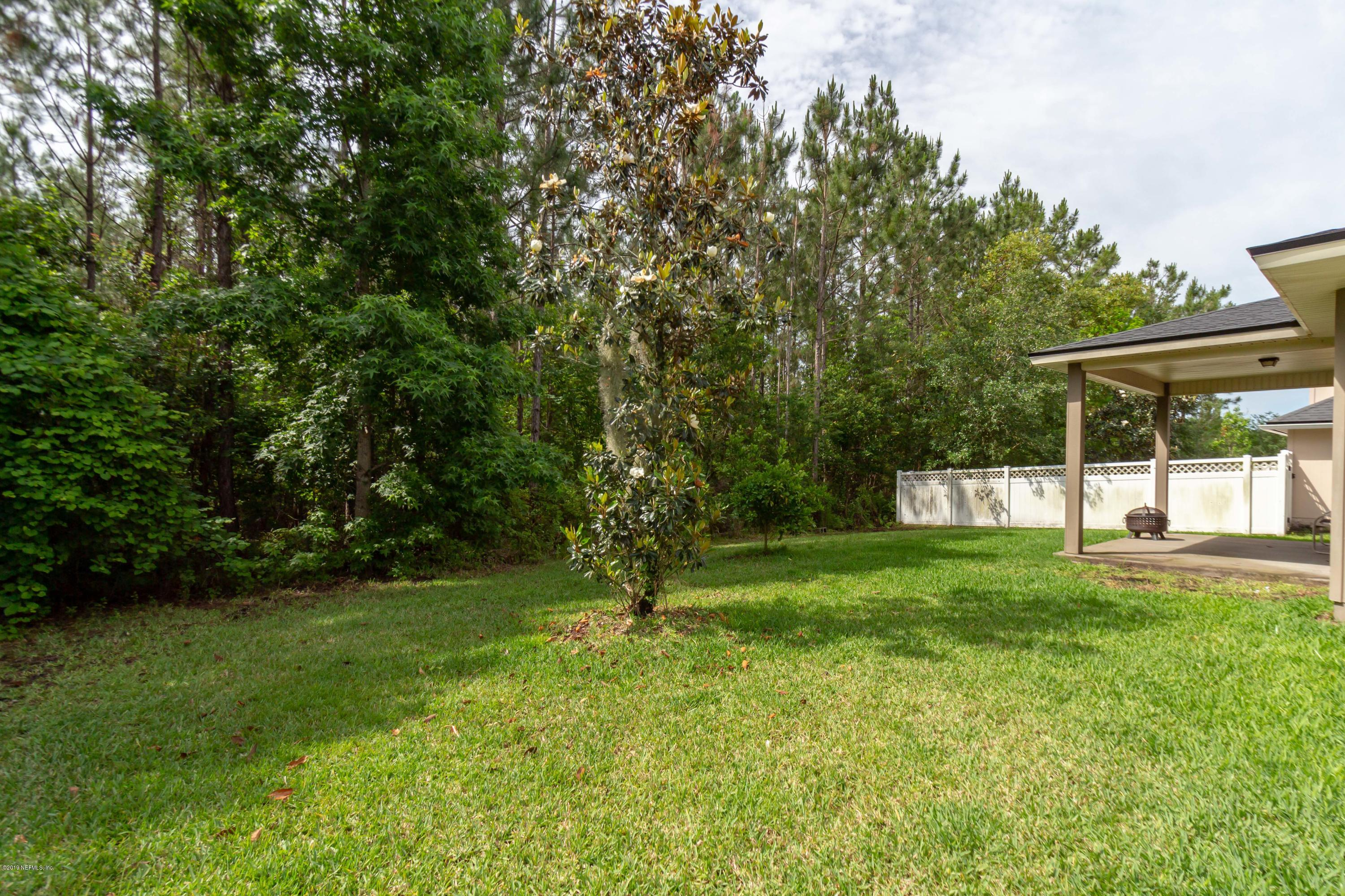 304 ADELAIDE DR FRUIT COVE - 35