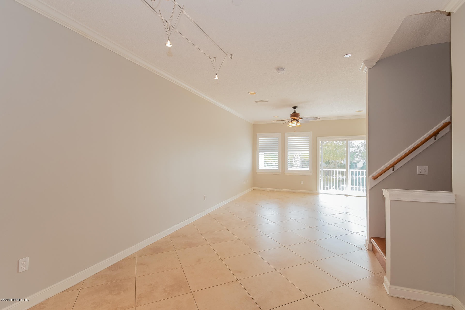 1026 2ND ST JACKSONVILLE BEACH - 8