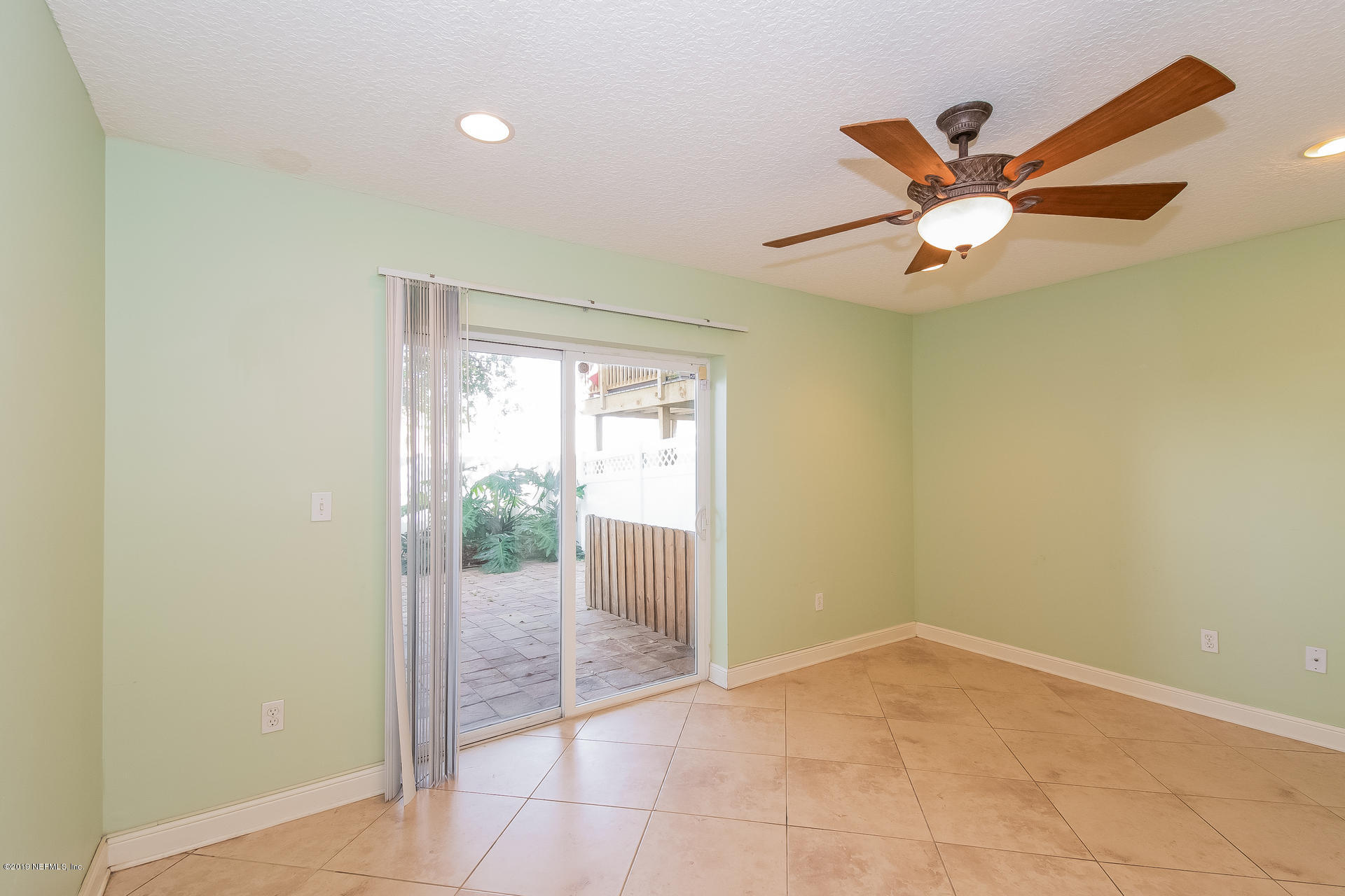 1026 2ND ST JACKSONVILLE BEACH - 13