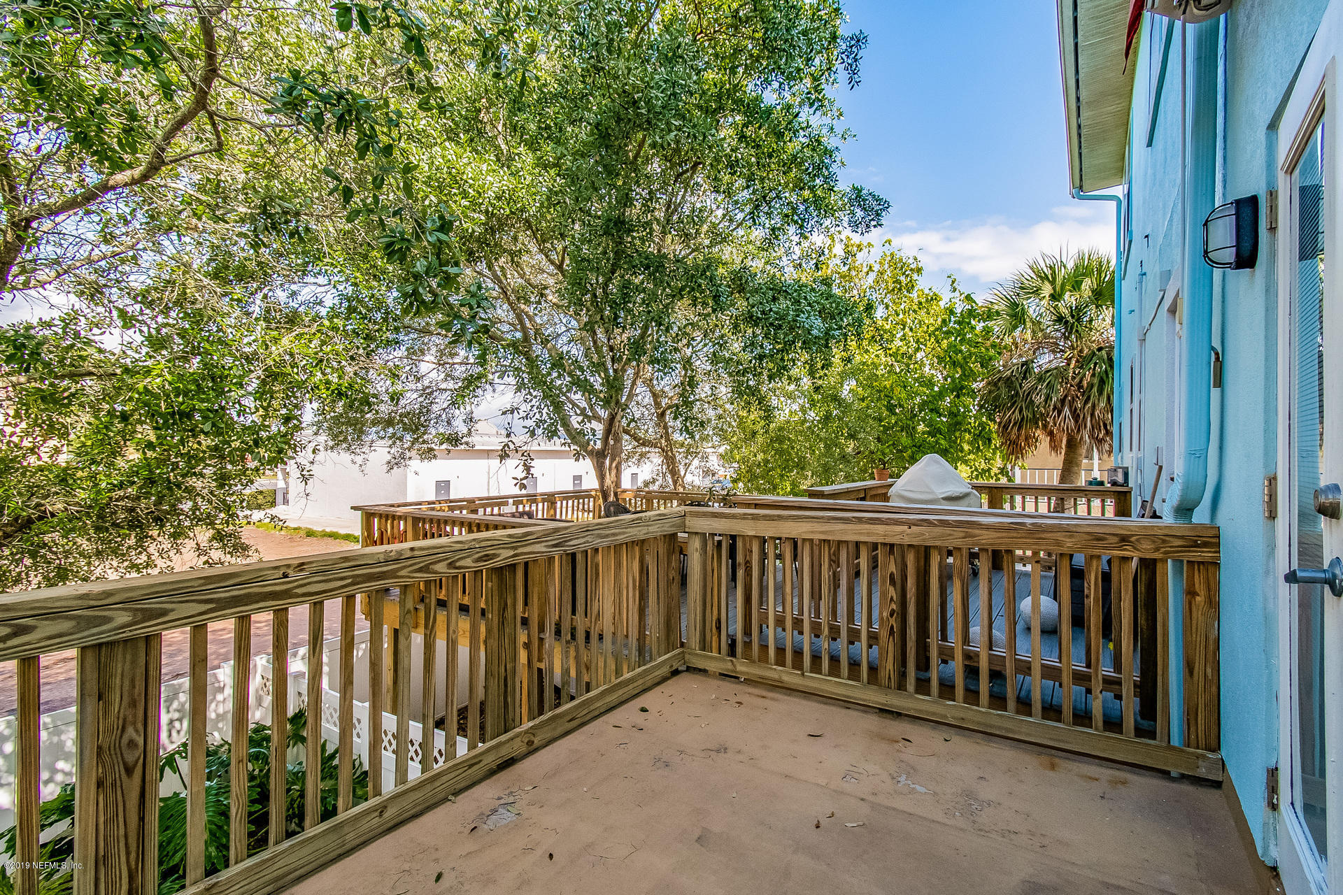 1026 2ND ST JACKSONVILLE BEACH - 22