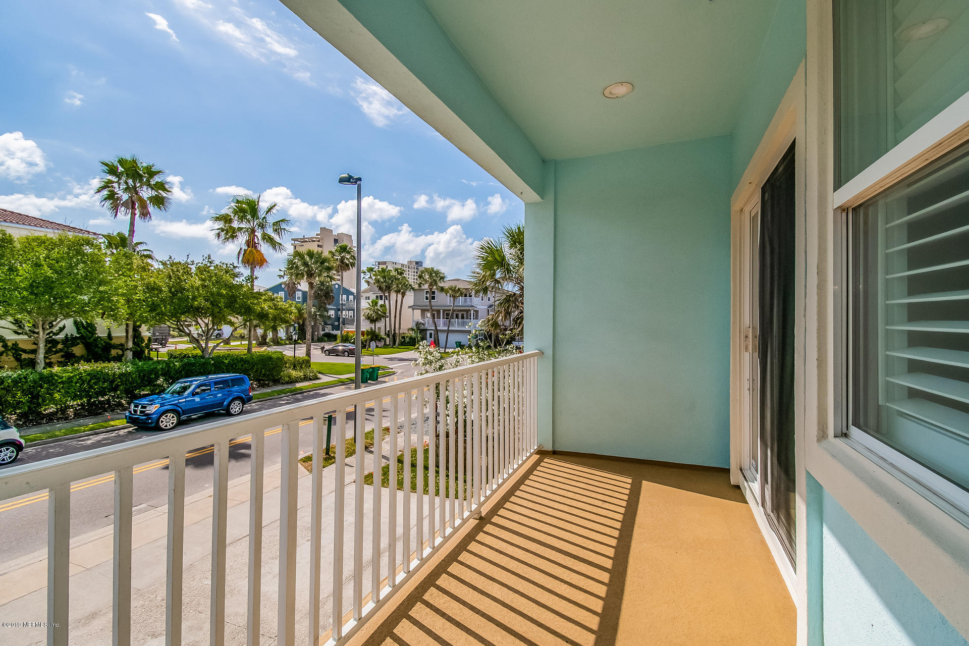 1026 2ND ST JACKSONVILLE BEACH - 23