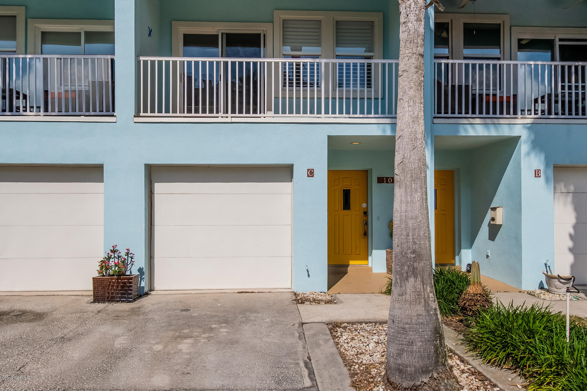 1026 2ND ST JACKSONVILLE BEACH - 27