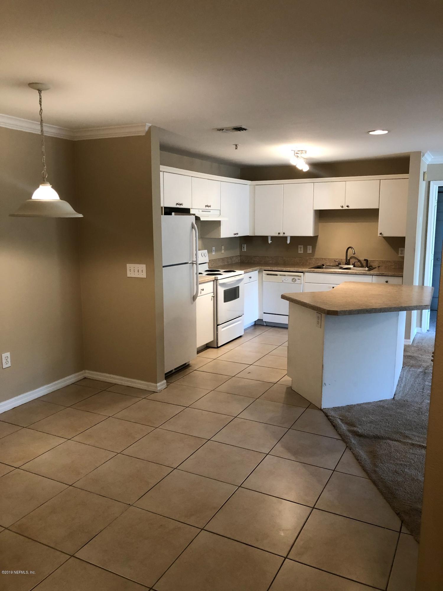 3591 KERNAN- JACKSONVILLE- FLORIDA 32224, 2 Bedrooms Bedrooms, ,2 BathroomsBathrooms,Condo,For sale,KERNAN,993776