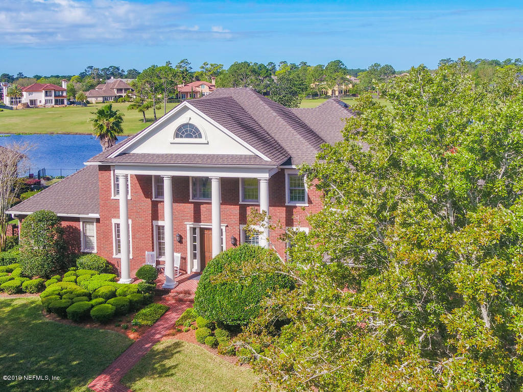 4432 CATHEYS CLUB, JACKSONVILLE, FLORIDA 32224, 5 Bedrooms Bedrooms, ,5 BathroomsBathrooms,Residential - single family,For sale,CATHEYS CLUB,993183
