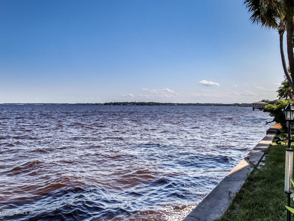 1846 MALLORY- JACKSONVILLE- FLORIDA 32205, 2 Bedrooms Bedrooms, ,2 BathroomsBathrooms,Condo,For sale,MALLORY,994391