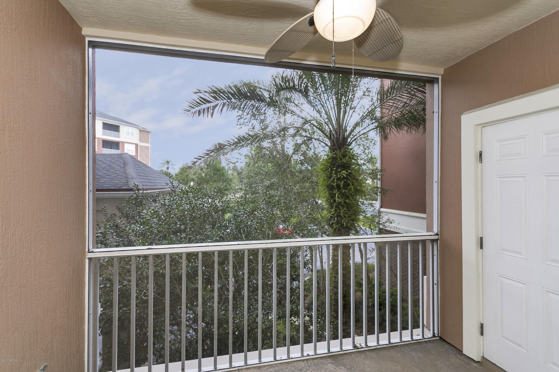 4480 DEERWOOD LAKE- JACKSONVILLE- FLORIDA 32216, 2 Bedrooms Bedrooms, ,2 BathroomsBathrooms,Condo,For sale,DEERWOOD LAKE,995294