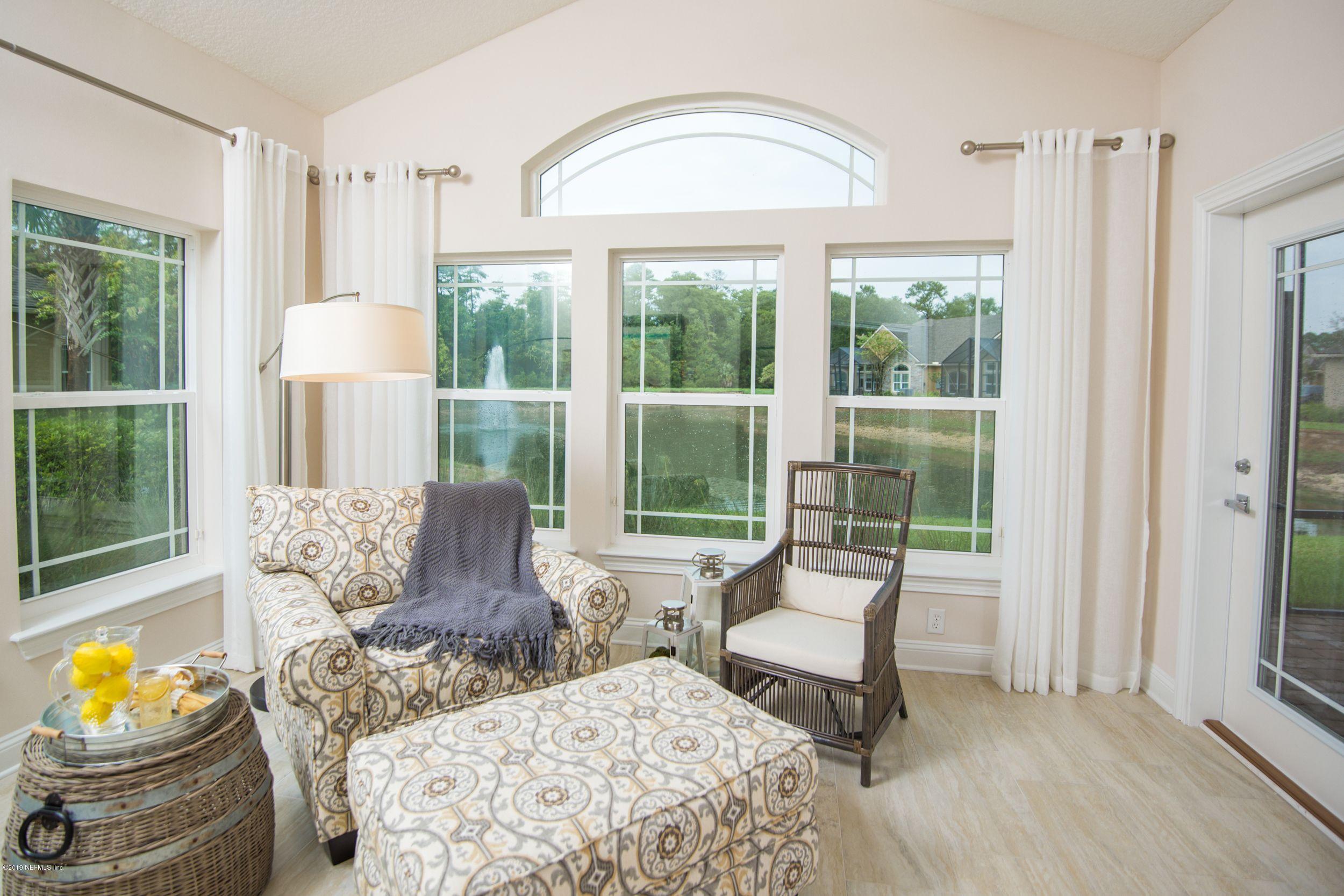 42 UTINA, ST AUGUSTINE, FLORIDA 32084, 2 Bedrooms Bedrooms, ,2 BathroomsBathrooms,Condo,For sale,UTINA,994523
