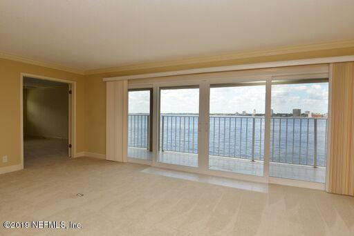 1535 LE BARON- JACKSONVILLE- FLORIDA 32207, 3 Bedrooms Bedrooms, ,2 BathroomsBathrooms,Condo,For sale,LE BARON,996774
