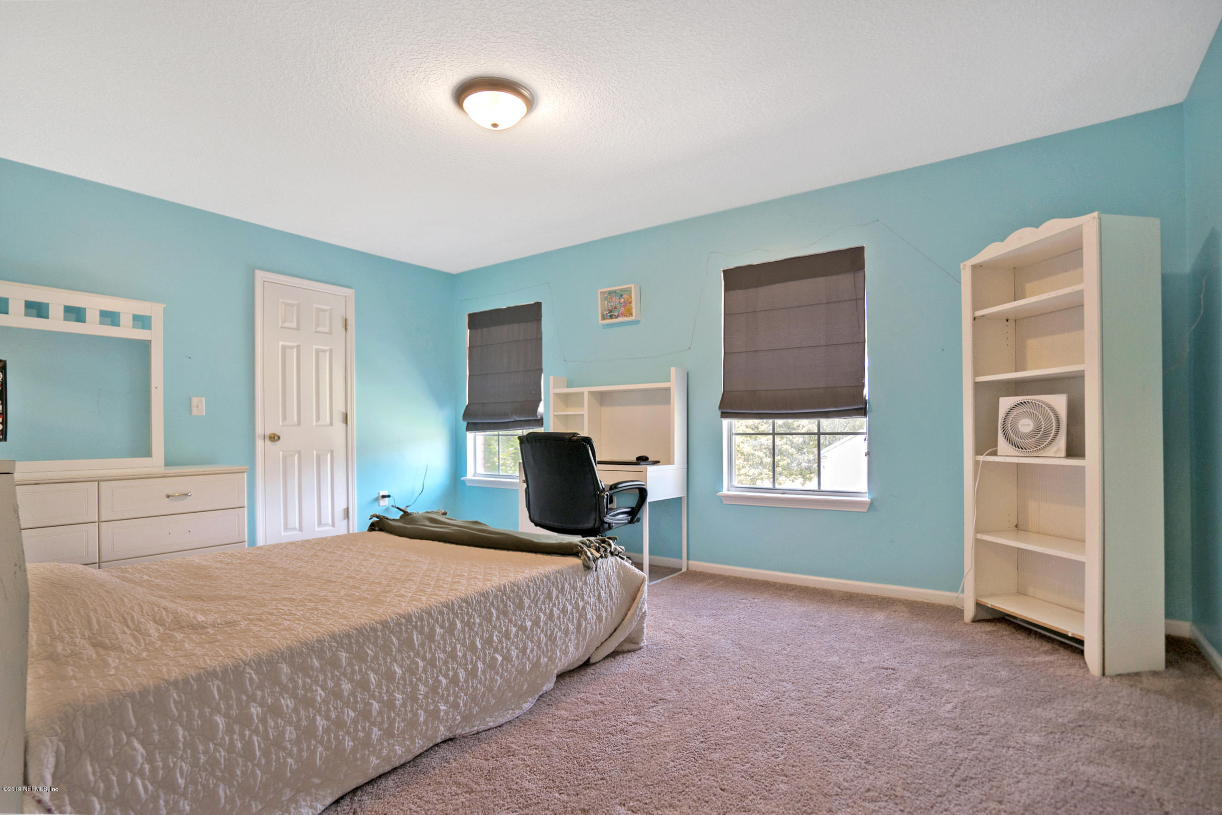 1019 TENNESSEE TRCE ST JOHNS - 20