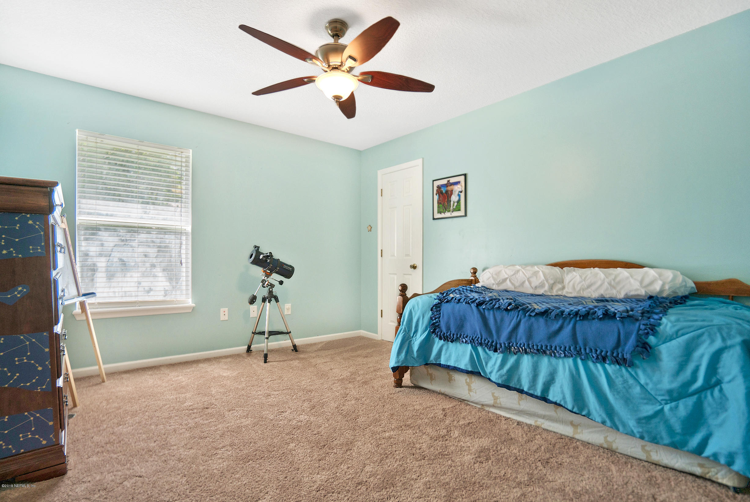 1019 TENNESSEE TRCE ST JOHNS - 21