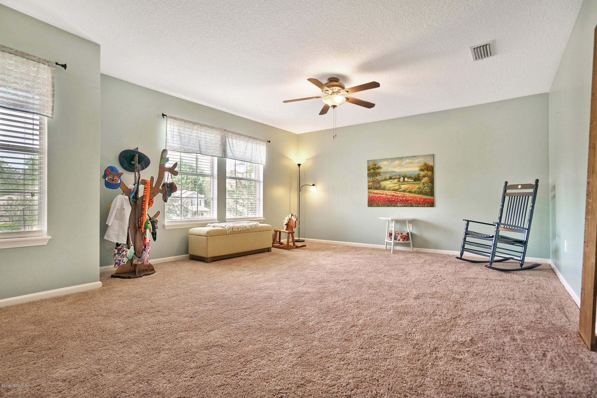 1019 TENNESSEE TRCE ST JOHNS - 18