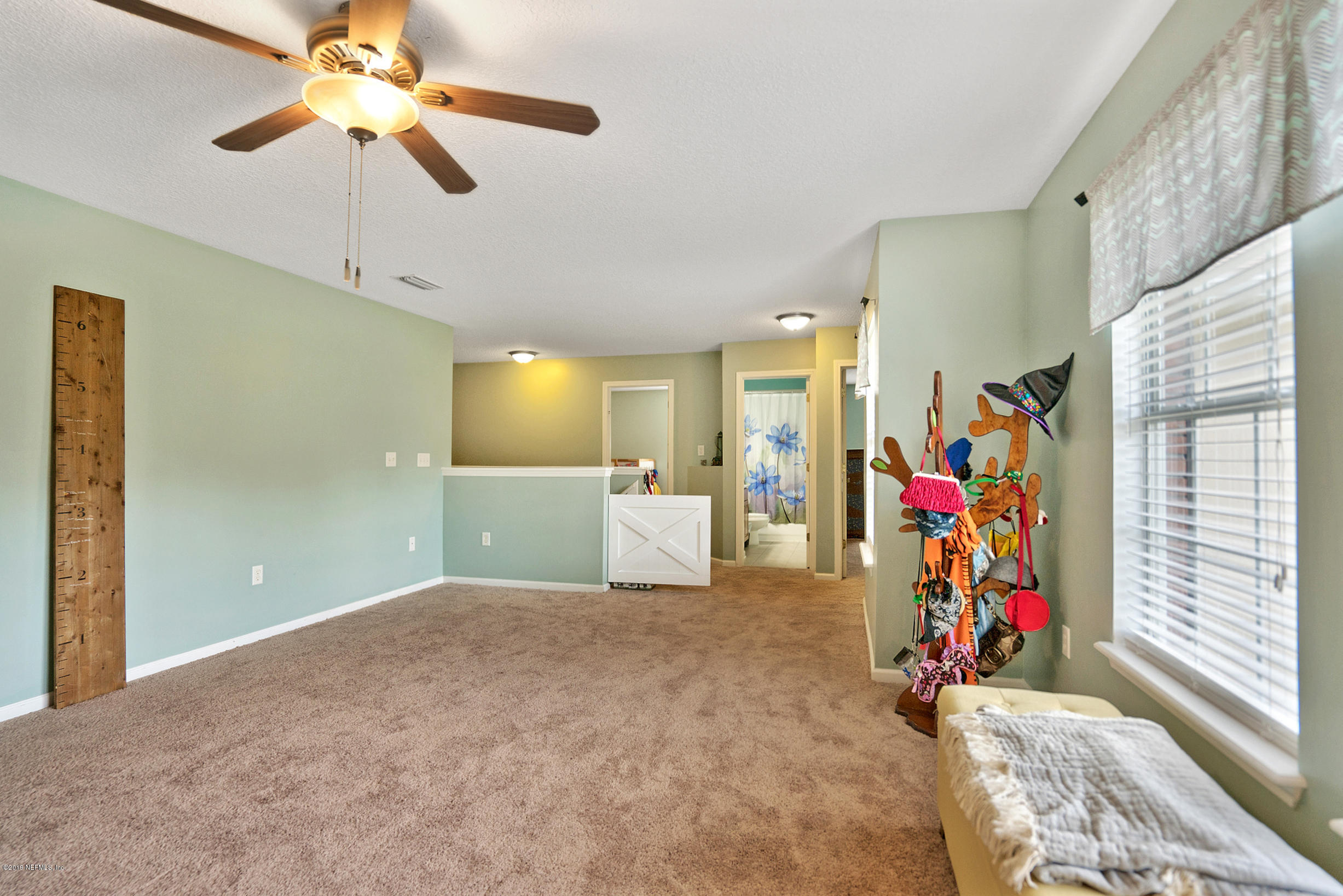 1019 TENNESSEE TRCE ST JOHNS - 19