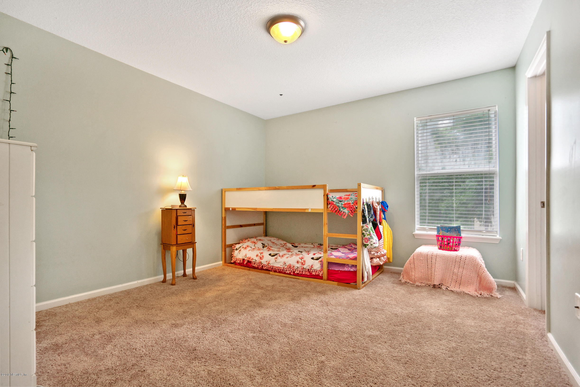 1019 TENNESSEE TRCE ST JOHNS - 23