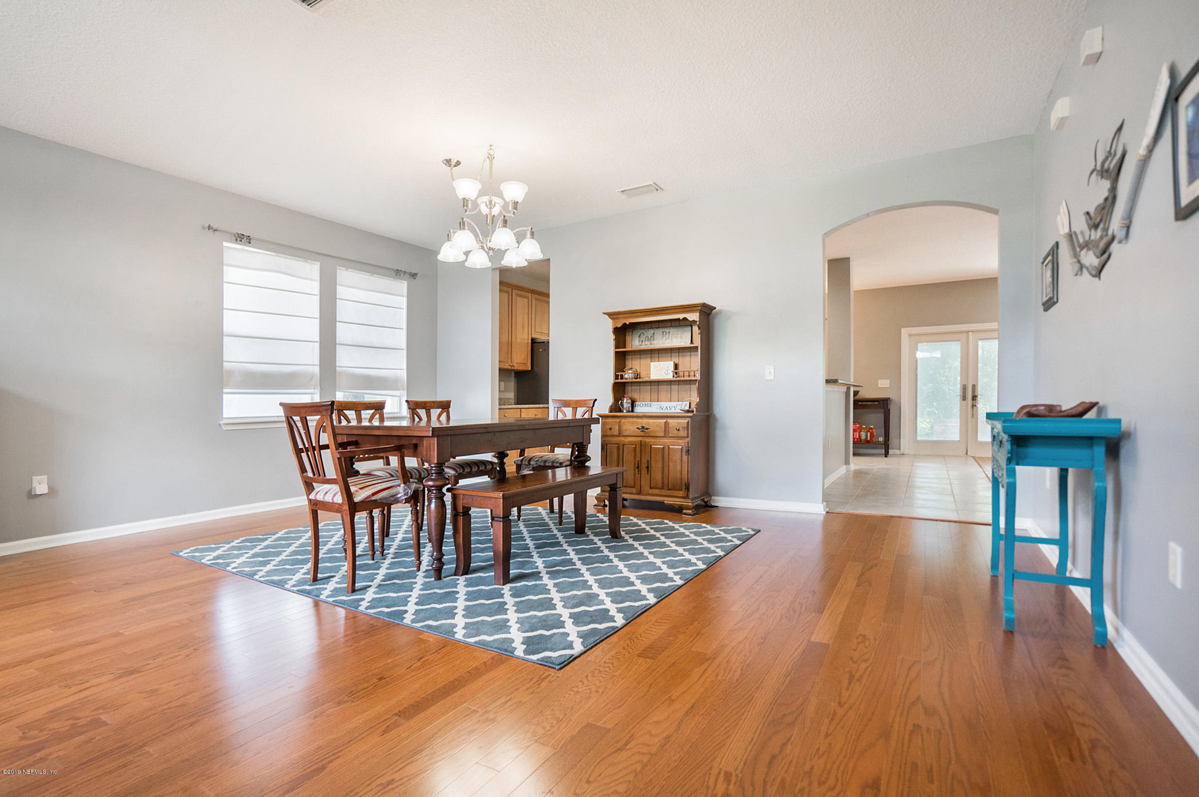 1019 TENNESSEE TRCE ST JOHNS - 15
